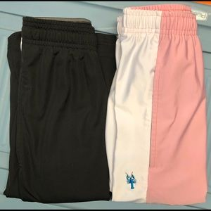 Under Armour/ Krass active shorts